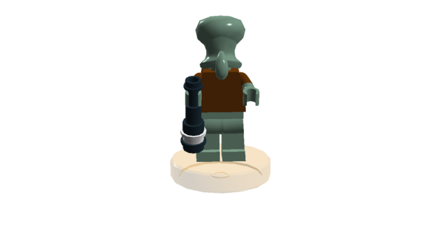 File:Squidward (LEGO Dimensions).png