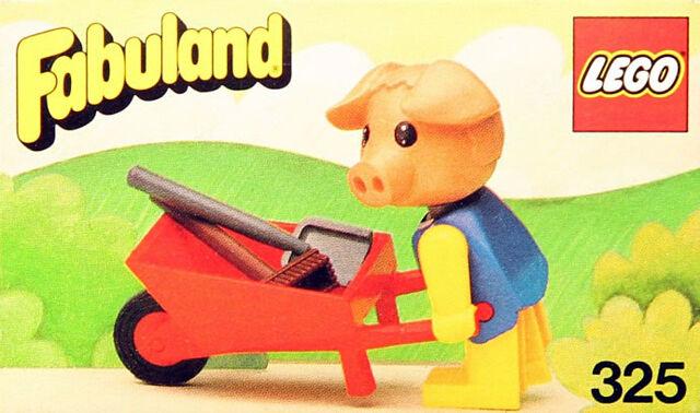File:325-Percy Pig's Wheelbarrow.jpg