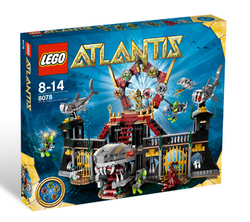 8078 box