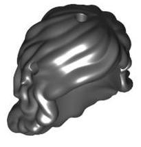 File:Black Olivia's Hair.jpg