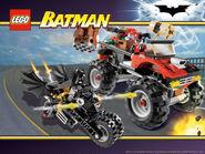 Batman wallpaper11