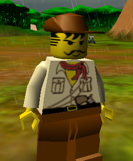File:Johnny Thunder LR2.png