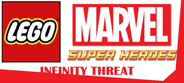 File:LEGO Marvel IT.png