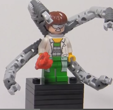 File:Otto Octavious.png