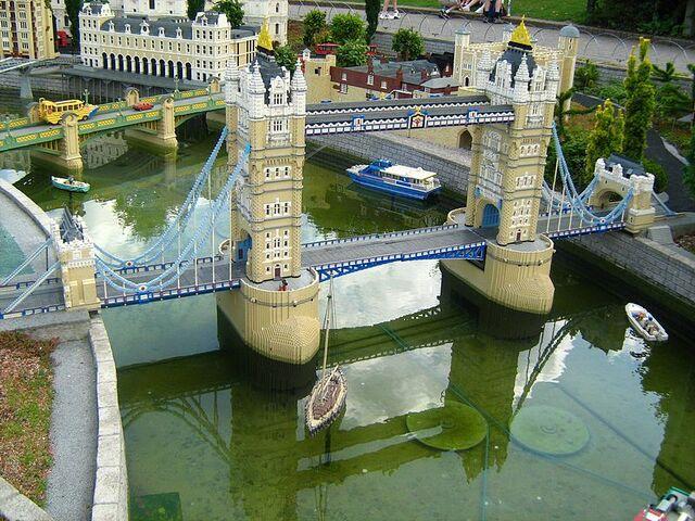 File:Towerbridge.JPG