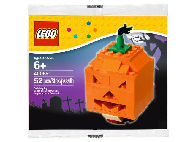 File:40055 Halloween Pumpkin.jpg
