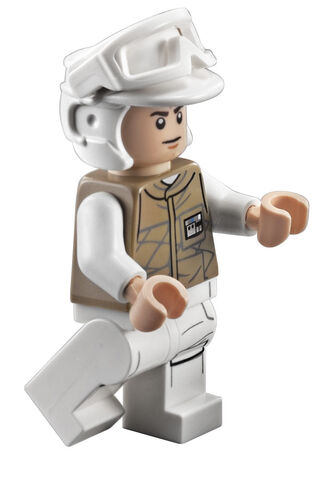 File:HothRebelTrooper4.jpg