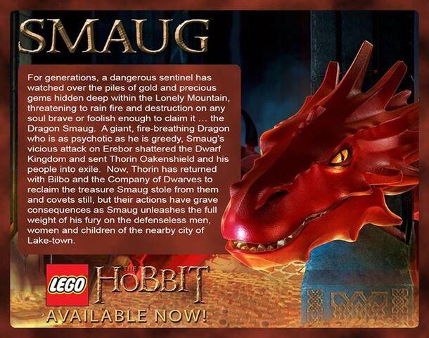File:LEGO-The-Hobbit-Smaug-the-hobbit-36913525-720-566.jpg