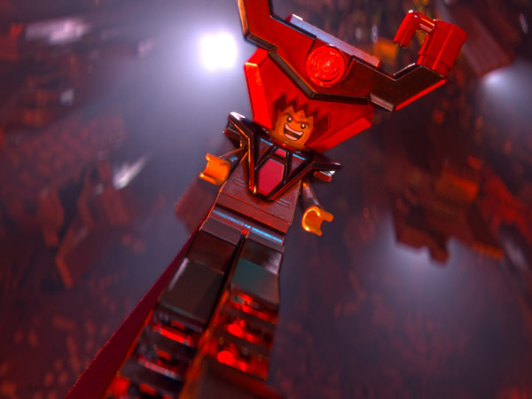 File:LegoBusiness.jpg