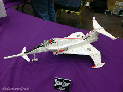 File:Lego Captain Scarlet Angel jet.jpg