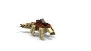 Micro stegosaurus1a