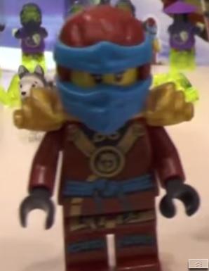 File:Ninja nya.jpg