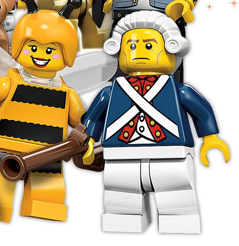 File:Revolutionary Soldier Minifigure.png