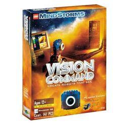 Visioncommand