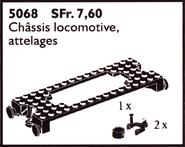 5068-2