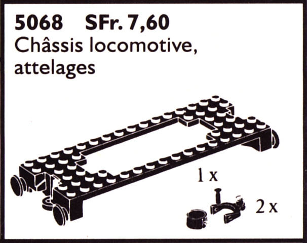 File:5068-2.png