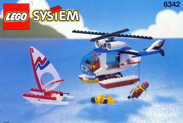 File:6342 Beach Rescue Chopper.jpg