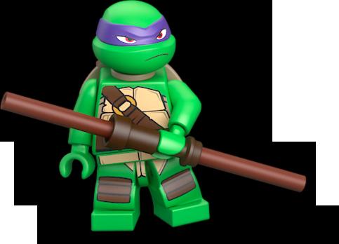 File:Donatello cgi.png