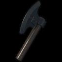 File:Icon gloin axe nxg.png