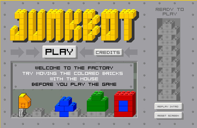 File:Junkbotpic.jpg