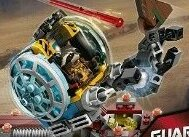 File:LEGO-Marvel-Knowhere-Escape-Mission-76020-Box-LEGO-Marvel-Summer-2014-e1396633102700 kindlephoto-99202383.jpg