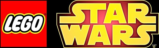 File:LEGO Star Wars Blue Logo kindlephoto-288253946.jpg