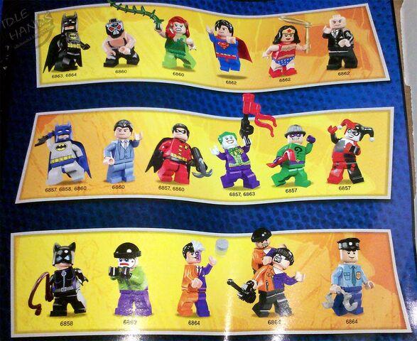 File:Lego superheroes minifigures.jpg