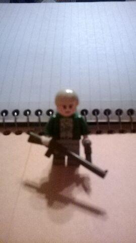 File:LegomanSigFig.jpg