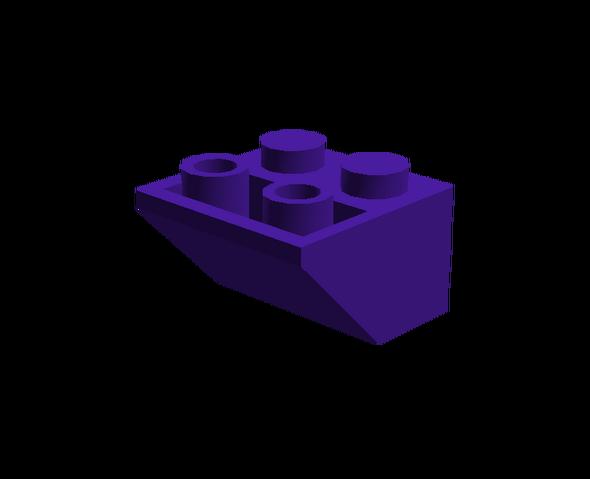 File:Part3660 Purple.png