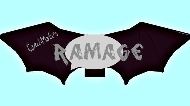 RamageCS
