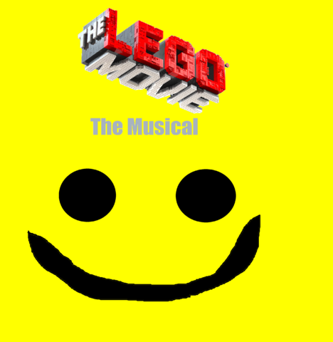 File:The Lego Movie THE MUSICAL.png