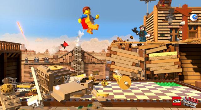 File:Video game screenshot 4.jpg