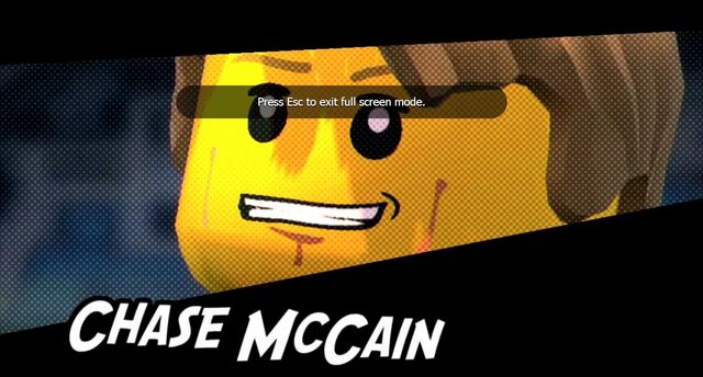 File:Chase mccain.jpg