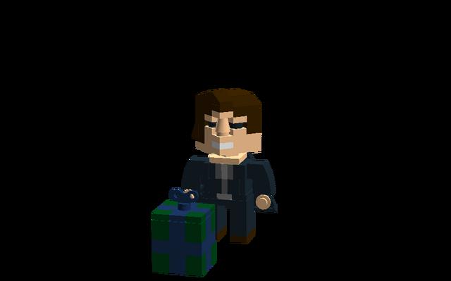 File:Darth salomo cube dude.png