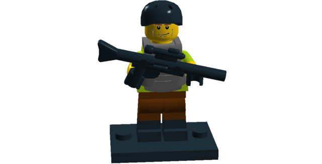 File:Minifigures Sniper.png