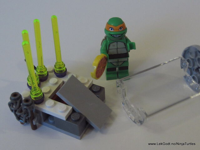 File:NinjaTurtles 79100 G.JPG