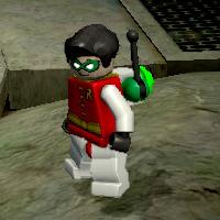 File:Robin tech suit.jpg