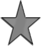 File:Star1grey.jpg