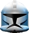 File:Cpt. Rex sig logo 6 green bkgd.png