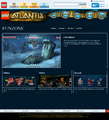 Thumbnail for version as of 16:47, January 14, 2010