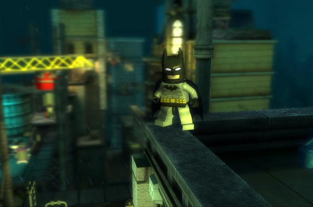 File:Lego Batman 6.png