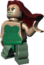 File:180px-Poison Ivy.jpg