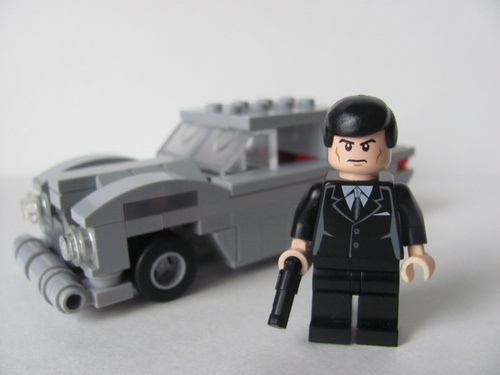 File:Lego James Bond Custom.jpg