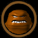 File:78px-Clayface2 jpg.png