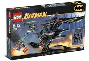 377px-7782 The Batwing The Jokers Aerial Assault