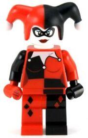 155422732 lego-6857---super-heroes---batman-harley-quinn---minifig
