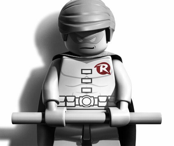 File:Lego Robin 2.jpg