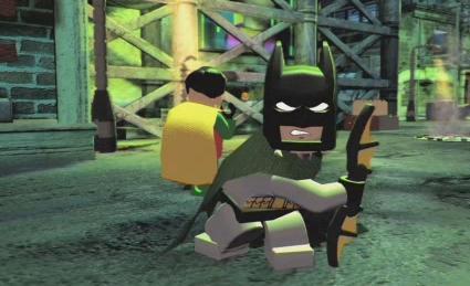 File:Lego batman batarang lg.jpg