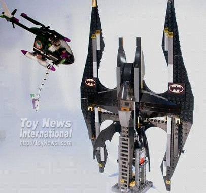 File:Batwing.jpg