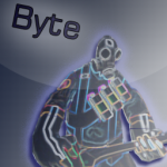 File:Byte45.png